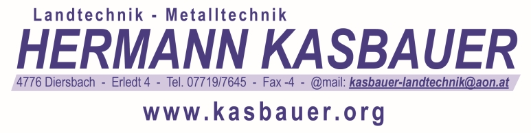 2_fortissimo_kasbauer