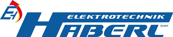 30_forte_haberl_logo-haberl_2014_bearb